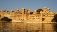 "Udaipur, which literally means the ""city of dawn"" is nestled in the beautiful region of Mewar amidst the Aravallis. One of the most romantic locations in Rajasthan and in India,..."