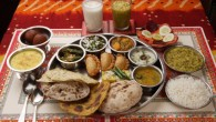India is known as the land of spices, and aptly so, as a plethora of exotic spices can be found in any Indian kitchen. Every region in the country has...