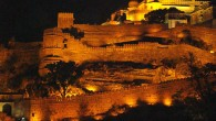 1. Explore The Desert : This is the first obvious thing to do in Rajasthan. 2. Relive The Cultural Past : The Rajput aristocracy built many beautiful forts, palaces,...