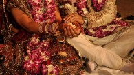 You must have all read about the extravagant wedding ceremony of steel tycoon Laxmi Mittal's niece that hit the headlines across all the media channels worldwide. Pramod Mittal, the father...