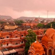 "Rajasthan literally translates into the ""Land of Kingdoms"". Consider this a sign of its glorious heritage and history. It is India's largest state and is home to an incredibly diverse […]"