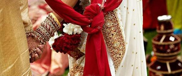 Marwari weddings are known for their opulence. In fact, a budget of over Rs. 100 crore among the rich, or even upper middle class families (on the daughter's side) is...