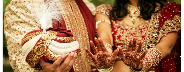 The Jain community has its own rich customs and traditions that govern nuptial ceremonies. Here's a sneak peek for you! The Laghana Lekhan ceremony finalises the marriage decision through a...