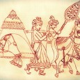 According to the Hindu caste system, Rajputs are of the Hindu warrior (Kshatriya) class, and respect their lineage and tradition.Rajput weddings are known for their grandeur. For the Rajput clan,...