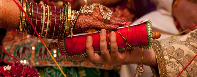 A wedding is one of the most important events in a person's life and, mostly, all of us seek to add the appropriate touch of grandeur and beauty to the...
