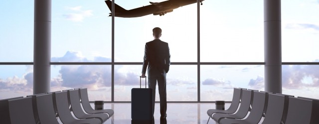 There are many for whom the only experience of travel is getting to their holiday destinations. That isn't as hard as business travel. Holiday travel means simply booking tickets,...