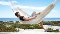 Leisure Travel is perfect for two sets of people. The first set being those who have just begun vacationing and stepping out of their comfort zone. They are usually looking...