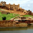 Jaipur is the capital city of the Land of Kings, Rajasthan! It's also known as the Pink City for the famous pink hue that dons most of it's buildings. Jaipur...