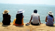 Gujarat has many amazing tourist experiences. Of course, for the first time traveler who is simply curious about a destination, there is nothing like a weekend getaway to get the […]