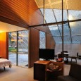There are two types of people. Those who like to stay at chain hotels and those who prefer boutique hotels. If you're a part of the former, you could consider […]