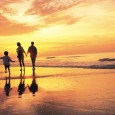As schools will break for summer vacation soon, it's time to read up on which places in India are ideal of family vacations! After all, the summers are their well-deserved...