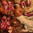 Destination weddings are becoming exceeding popular! A destination wedding ensures that all your guests are dedicatedly present for your special moments! It allows you to create moments that are special […]