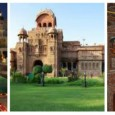 Staying at a heritage hotel is a comfortable way to learn Rajasthan's rich history of hospitality. Rajasthan is today considered India'sdestination leader when it comes to heritage hotels. 18 of […]
