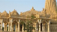 Mount Abu, Rajasthan's only hill station is one of the few places that provide Rajasthanis and Gujaratis a respite from the cruel summer! With its many lakes and greens, it […]