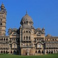 Laxmi Niwas  (the abode of the Goddess of wealth, Laxmi) – the name seems apt. Grandeur and opulence are the best words to describe this palace in Baroda! In […]
