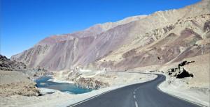 ladakh-highway-3