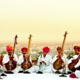 Rajasthan is more than the epicenter of traditional Rajasthani folk music and culture – it is also the hotbed of contemporary talent. Music is an intrinsic aspect of Rajasthani culture […]