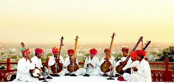 folk-music-1