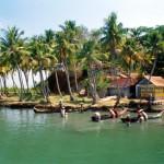 the_gods_own_country-kerala-tour_3_20121003_1099285884