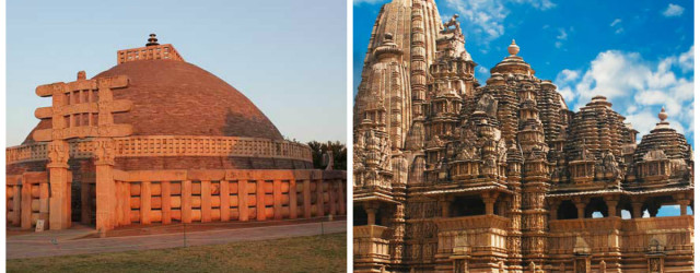 India's heartland is often ignored when itineraries of popular travel destinations are being written, despite it being home to India's various religions, stunning monuments, temples, and forts, and an ecosystem […]