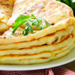 how_to_make_puran_poli