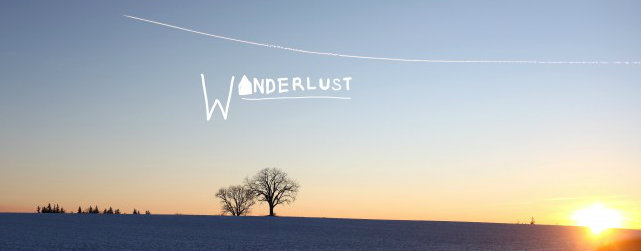 wanderlust-738x492
