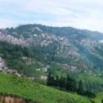 Darjeeling, once just a village cluster under the dominion of Nepal and Sikkim bloomed as a 19th British hill station destination. The colonial legacy, inherited from its status as the […]