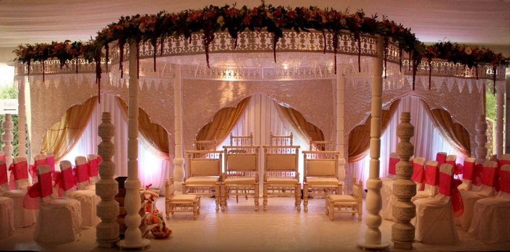 palace venue