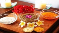 India is the birthplace of the most sacred of sciences, Ayurveda. Steeped deeply in our Vedic culture, Ayurveda combines healing with positivity, and spiritual growth. It is no wonder that […]