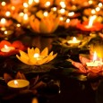 Festival of lights, Diwali is one of the biggest religious celebrations in India. Symbolising homecoming, prosperity, happiness, love and warmth, Diwali is celebrated with great zeal and enthusiasm across India. Different […]