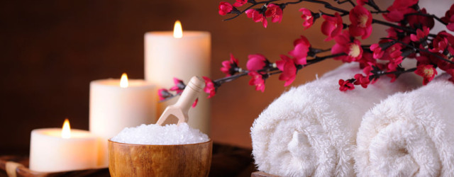 The Spa at Mana Hotels offers unmatched luxury and comfort to engage all your senses and keep your mind at peace. Transcend into a world of tranquility as you indulge in […]