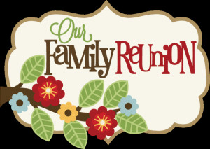 family-reunion-clip-art-borders-large_our-family-reunion-title