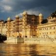 Udaipur is famed for its hot air balloon tours, which take tourists over the marble-granite City Palace, give them an eagle eye view of the placid blue Lake Pichola, […]