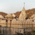 At first glance, Ranakpur seems just another village in Rajasthan's Pali district. This is, until you realise the accessibility of a number of tourist attractions that are located in […]