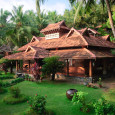 Kerala's backwaters define indulgence in a way that no other Indian locale can. Kerala is known as the only state where monsoon hits twice, and yet the rain doesn't hinder any pursuits […]