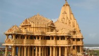 India's religious diversity is best experienced through religious tourism, which takes you through what may seem like countless temples, churches, tombs, and mosques. Even an encyclopedia may not be able […]