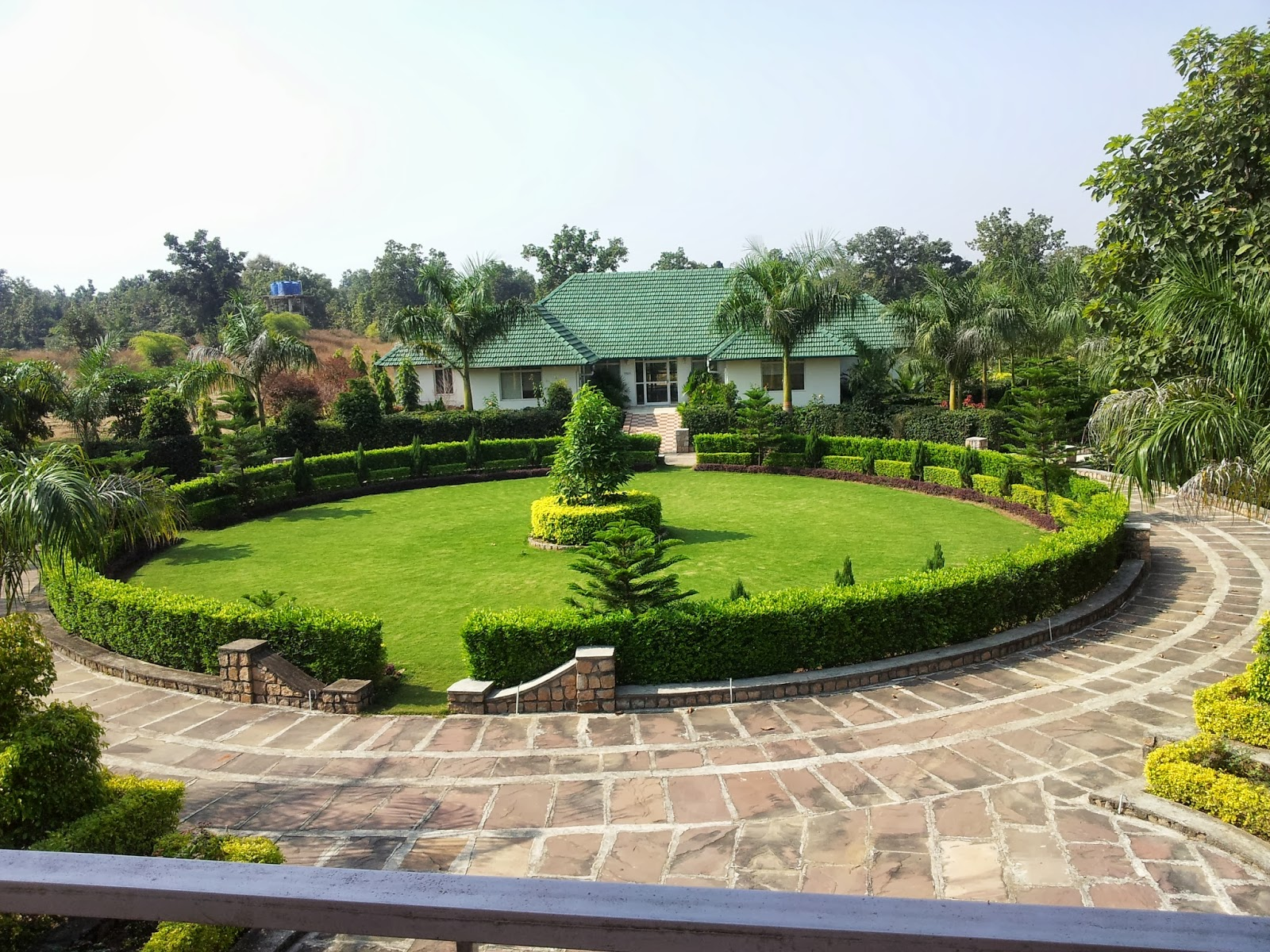 Vvillage_machaan_resorts_pench_national_park03