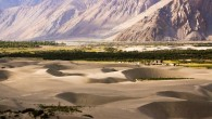 Snowcapped mountains, streams breaking across mountain vistas, and a barren yetstunning environment – Leh is heaven for lovers of solitude, nature, photography andadventure. For travel buffs who want an experience […]