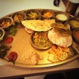 Rajasthani 'cuisine' isn't a single entity, but a fascinating blend of the aristocracy, a cultureborne in desert travel in an arid climate, and influences from neighboring states. A Taste of […]