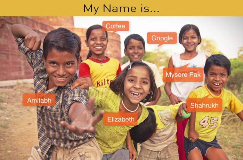 indian-village-rural-children-bhadrapur-bangalore-unique-names