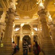 The Ranakpur Jain temple can be considered the heart of the small temple town of Ranakpur. However, for those visiting this globally renowned Jain spiritual destination for a honeymoon, there is much […]
