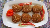 Recipe of Til Dil Kabab:- S.No. Item QTY UOM 1 Beans 20 G 2 Green Peas 15 G 3 Baby Corn 10 G 4 Paneer (Cottage Cheese) 30 G 5 […]