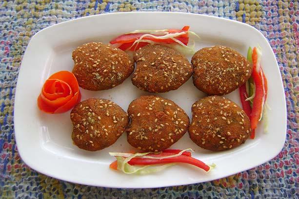 til-dil-kabab-1