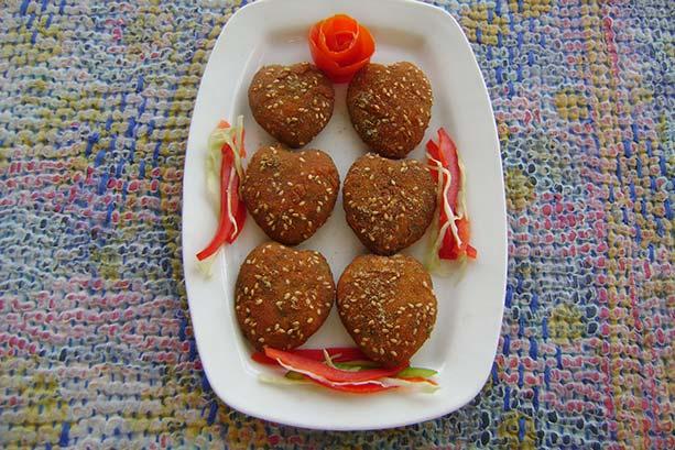 til-dil-kabab-2