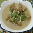 Recipe of Dahi Gosht:- S.No. INGREDIENTS QTY UOM 1 Mutton 150 G 2 Yogurt 100 G 3 Onion 50 G 4 Green Chilly 100 G 5 Garlic 20 G 6 […]