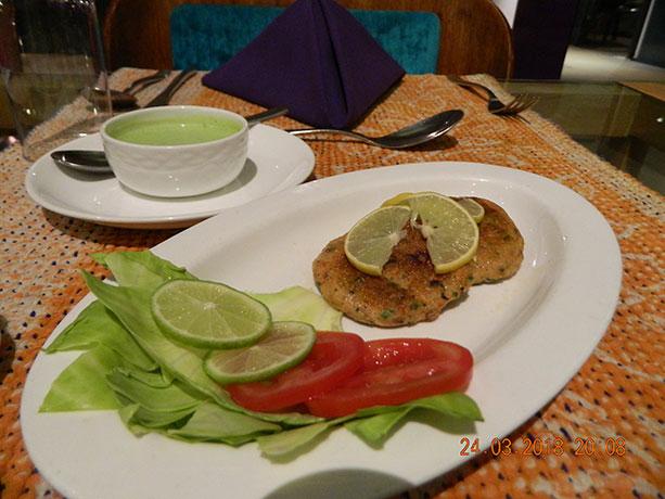 Chapli-Kebab1