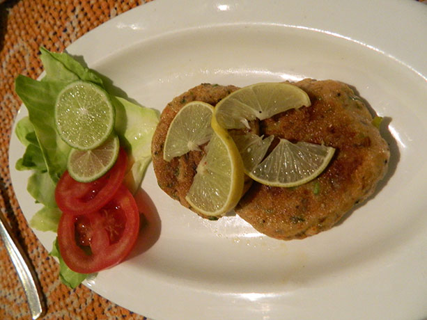 Chapli-Kebab2
