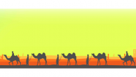 When you think of Rajasthan, what comes to your mind? The desert, with dunes so high they could be mountains? Or do you think of colours, the bright reds, greens, […]