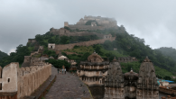 Rajasthan – just the name makes you think about old-time magnificent forts, royal residences, pristine lakes, never-ending desserts, colourful turbans, delectable food, festivals and fairs and lot more. One such […]
