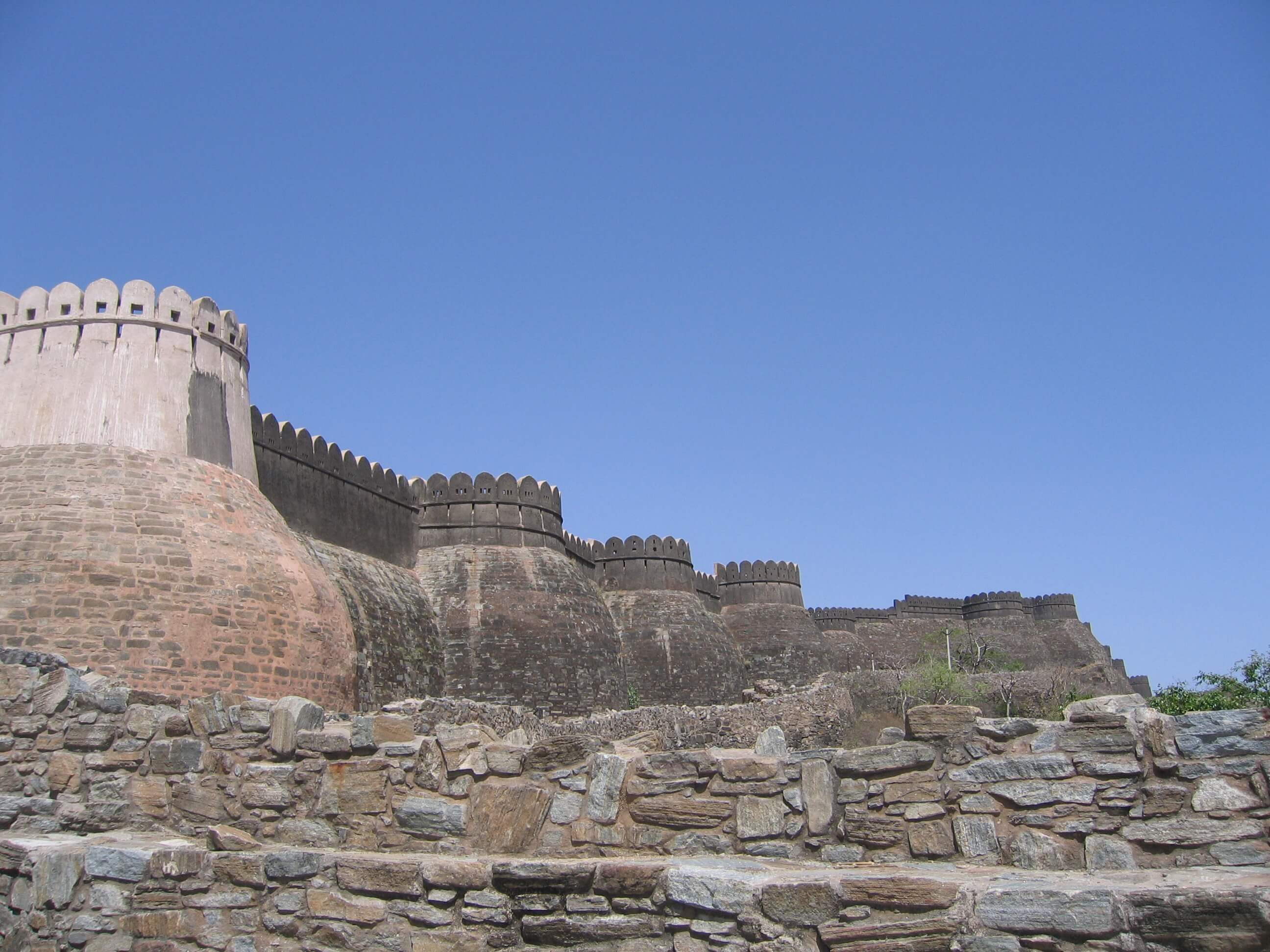 kumbhalgarh fort2